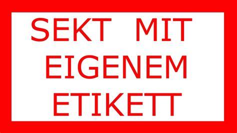 Likör Etiketten Vorlagen Kostenlos by Sekt U Wein Mit Eigenem Etikett Eine Au 223 Ergew 246 Hnliche