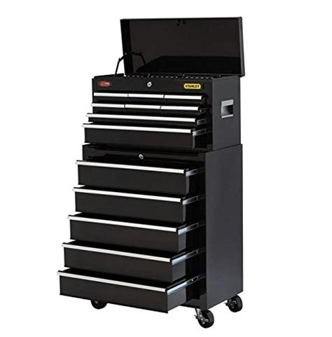 tool cabinets for sale top best 5 tool chests and cabinets for sale 2016