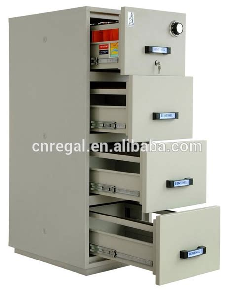 combination lock file cabinet mf cabinets
