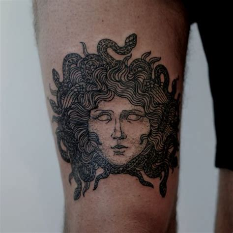 illustrated man tattoo 122 best images about the illustrated on