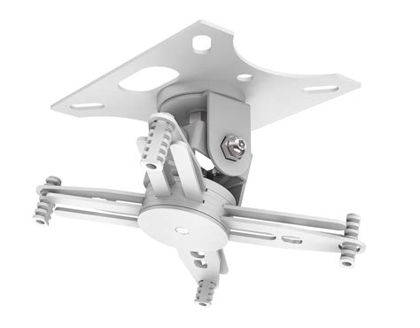 Celling Bracket Projector Infocus Probracket tm cc coupled projector ceiling mount vision pro av products