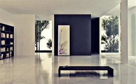 home adore interior design inspiration interior designed photos