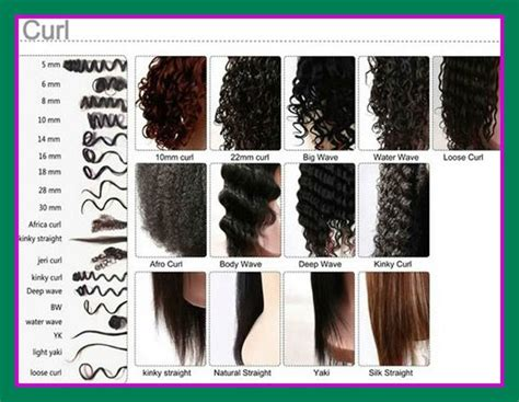what type of weave do africans use 537 best images about unbe weave able on pinterest