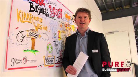 Bel Kuis bel groupe edwin kuis de business boost 8