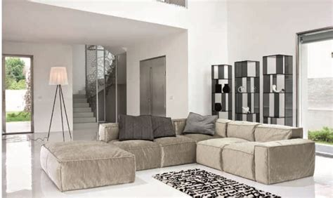 modular sectional sofas for small spaces modular sectional sofa for small spaces new lighting