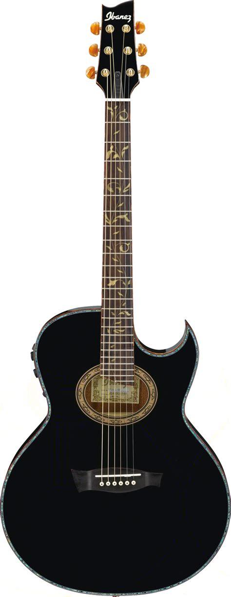 Harga Efek Gitar Ibanez Jemini steve vai
