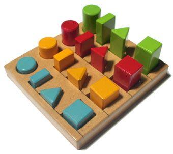 Mainan Edukatif Anak Domino Tumble soul green alat permainan edukatif