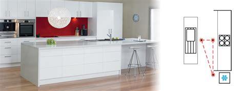 alpine straight line kitchen mitre 10 diy ideas how to plan your new kitchen mitre 10