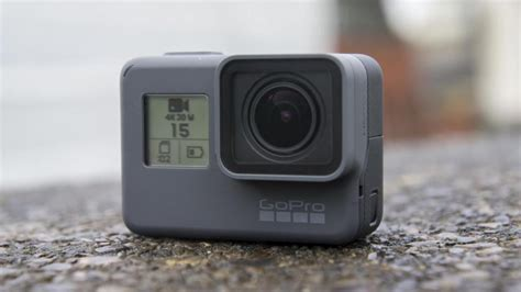 which gopro which gopro should you buy the best black friday and