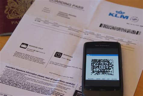aegean check in mobile travel tip how to store your boarding pass on your phone
