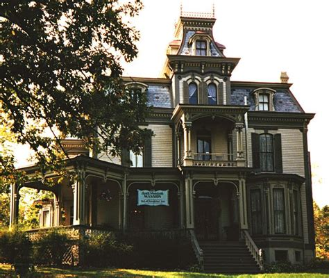 second empire home in macon georgia homes i adore 3006 best old houses images on pinterest victorian