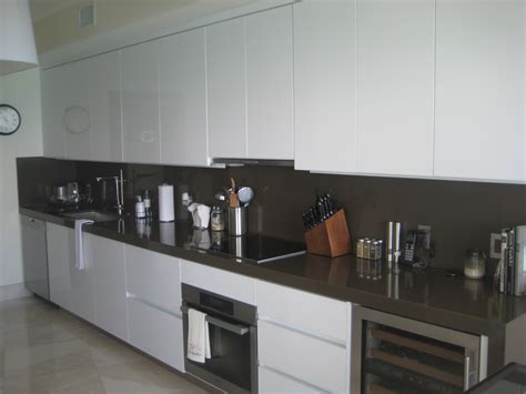 Kitchen Cabinets Miami by Custom Made Kitchens Kitchen Cabinets Miami Fl