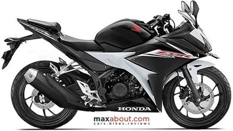 honda cbr bike 150cc price honda cbr150r price specs the most awaited 150cc bike