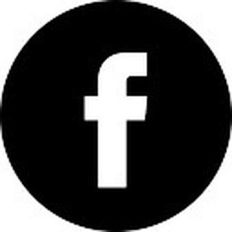 colecci 243 n de logos de redes sociales populares impresas en facebook logo descargar iconos gratis