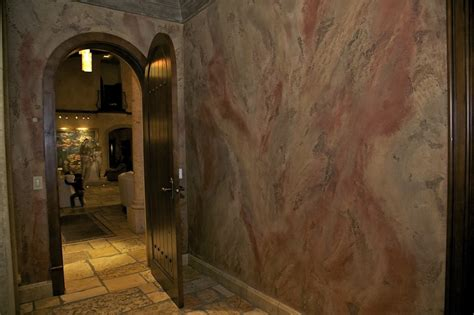 12 best parks plaster stucco venetian plaster images on stucco italiano