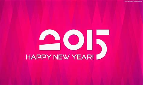 with ms gram new year beautiful new year 2015 quotes quotesgram