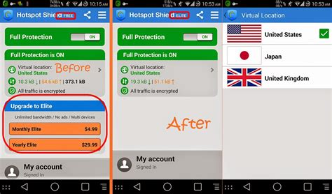 hotspot shield vpn apk version hotspot shield vpn 7 20 9 version free free software