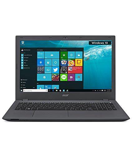 Laptop Acer I3 Nvidia Geforce acer aspire e e5 573g 380s 15 6 inch laptop i3 5005u