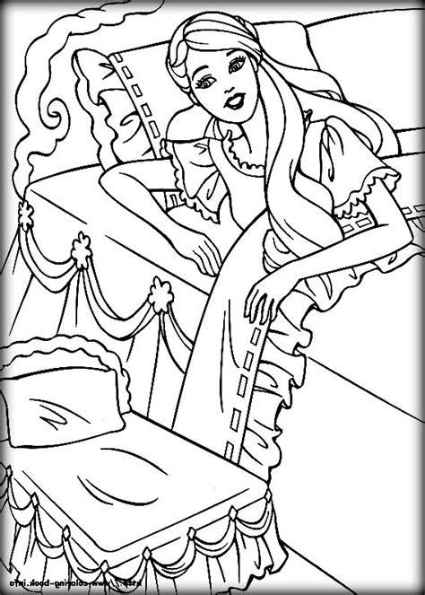 The Princess Pauper Quot Barbie Quot Download Best Barbie Princess And The Pauper Book Free Coloring Sheets