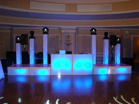 Stan Wiest Music Long Island Sweet 16 Dj Packages Sweet Light Show Packages