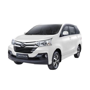 Kaca Spion Daihatsu Xenia Sporty Jual Kaca Spion Tengah Mobil Xenia Harga Menarik