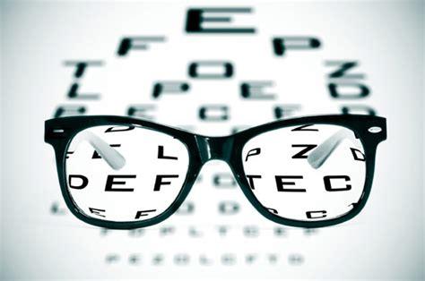 E Mba Vision Insurance by Astigmatismo 191 Cu 225 Les Sus S 237 Ntomas Y C 243 Mo Hay Que