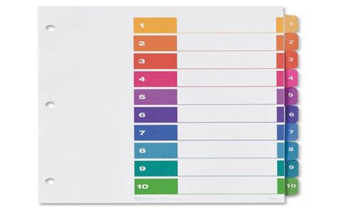 90 Pendaflex Tab Templates Hanging File Folder Tab Template Labels White In With Label Pendaflex Folder Tab Template