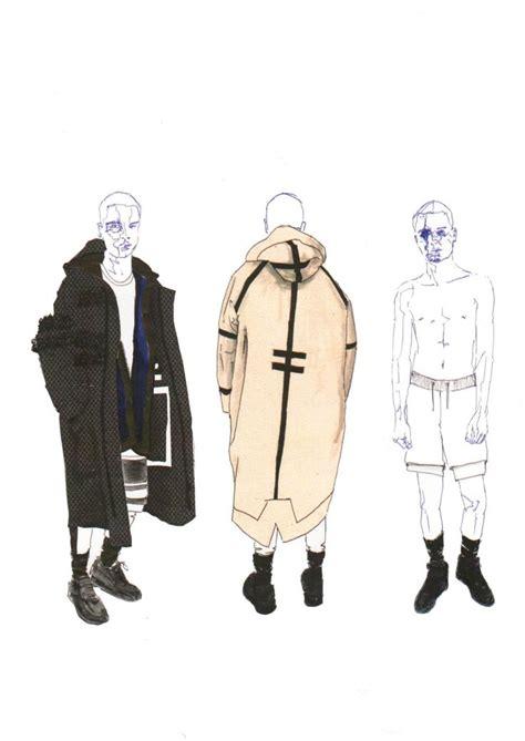 fashion illustration westminster 1000 images about fashion illustration on