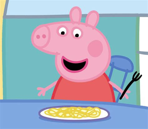 Jelly Gambar Timbul Iphone 6 Plus Iphone 6 S Plua 18 things only parents who overdosed on peppa pig