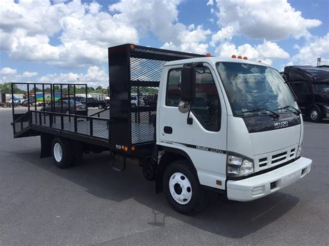 used landscape trucks used landscape trucks outdoor goods
