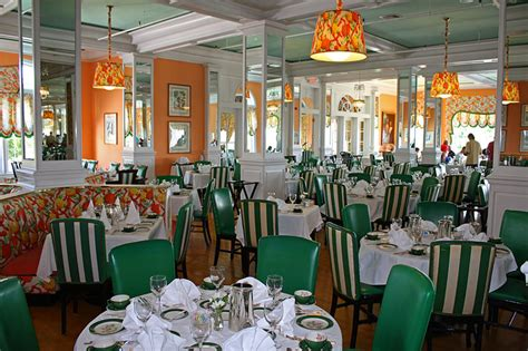the grand hotel dining room index of images mackinac island 2011