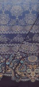 gran foulard divani bassetti vesti la tua casa con granfoulard bassetti gran paradiso