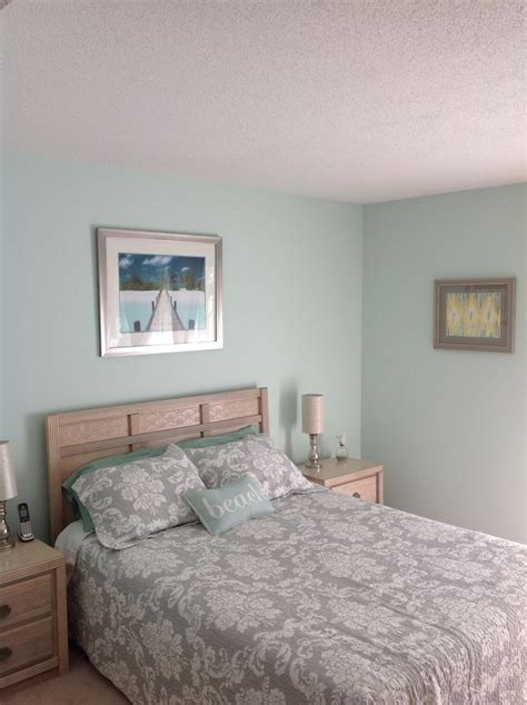 home depot bedroom paint ideas finished bedroom behr water paint from home depot beautiful and soothing hhi bedroom