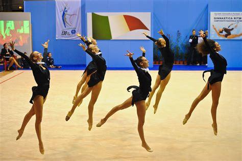 ginnastica artistica pavia federazione ginnastica d italia pavia torna l