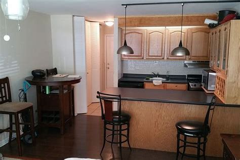apartments for sale in chicago these are the smallest condos for sale in chicago right