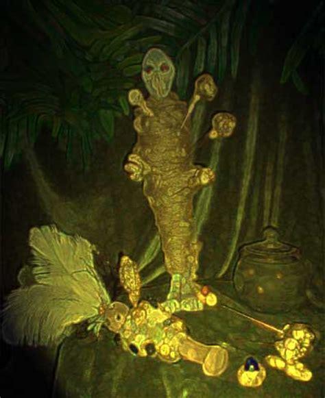 haunted doll voodoo voodoo doll haunted america tours