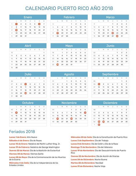 Calendã 2018 Portugal Feriados Calendario A 241 O 2018 Feriados