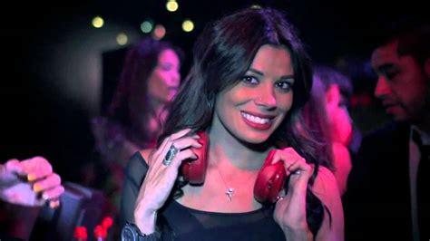 beats by dr dre beats tv presents the beats tv presents lil wayne launch wiz khalifa dr