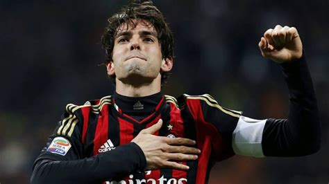 top 10 richest soccer players of the world net worth in