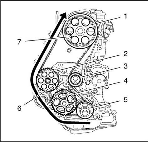 bmw e30 wiper wiring diagrams bmw auto wiring diagram