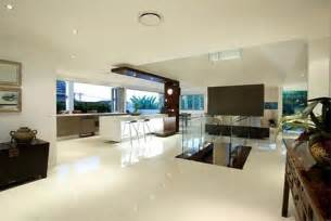 Modern Luxury Homes Interior Design by Luxurymania Luxury Interior
