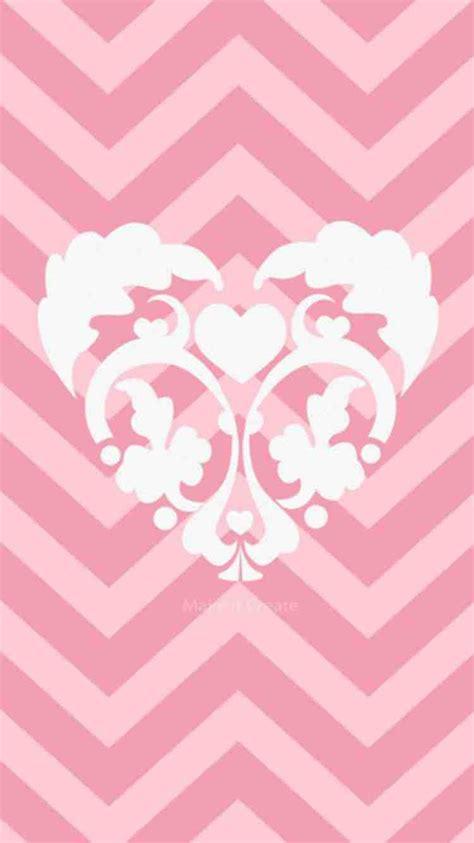 cute zig zag wallpaper which iphone 6 chevron wallpaper do you like best