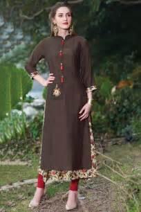 dress design kurta 530 best kurtis images on pinterest indian dresses
