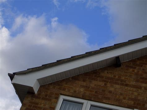 cb home improvements roofing building solutions 100