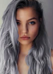 gray hair color trend 2015 187 gray hair trend