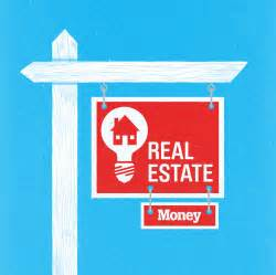 how to sell your house without a real estate agent for sale by owner how to sell your house without paying a commission money