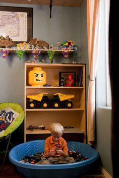 bedroom ideas for autistic boy 1000 images about c s room on pinterest sensory
