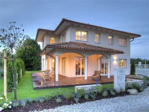 haus toscana terrasse toskana haus suche h 228 user houses