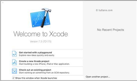 sle xcode projects ios ios ui textfields tutlane