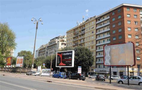 libreria viale angelico roma foto cartellopoli da ponte milvio a piazza mazzini 1 di